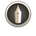 service-top-logo-black