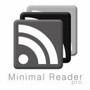 com.jv.minimalreader-ico